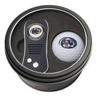 Penn State Nittany Lions Switchfix Golf Divot Tool & Ball