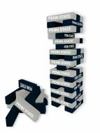 Penn State Nittany Lions Table Top Stackers
