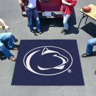 Penn State Nittany Lions Tailgate Mat
