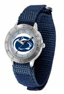 Penn State Nittany Lions Tailgater Youth Watch