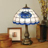 Penn State Nittany Lions Tiffany Table Lamp
