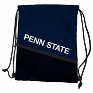 Penn State Nittany Lions Tilt Backsack