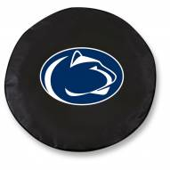 Penn State Nittany Lions Tire Cover