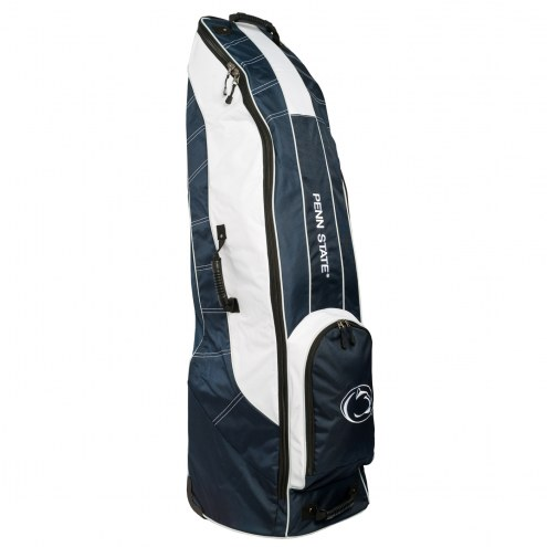 Penn State Nittany Lions Travel Golf Bag