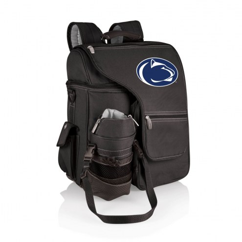 Penn State Nittany Lions Turismo Insulated Backpack