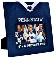 Penn State Nittany Lions Uniformed Picture Frame