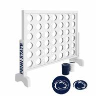 Penn State Nittany Lions Victory Connect 4