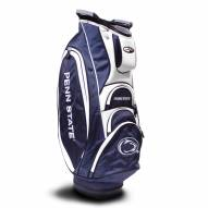Penn State Nittany Lions Victory Golf Cart Bag