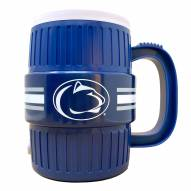 Penn State Nittany Lions Water Cooler Mug