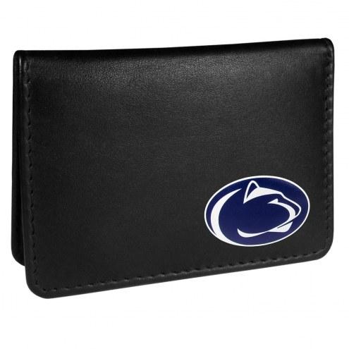 Penn State Nittany Lions Weekend Bi-fold Wallet