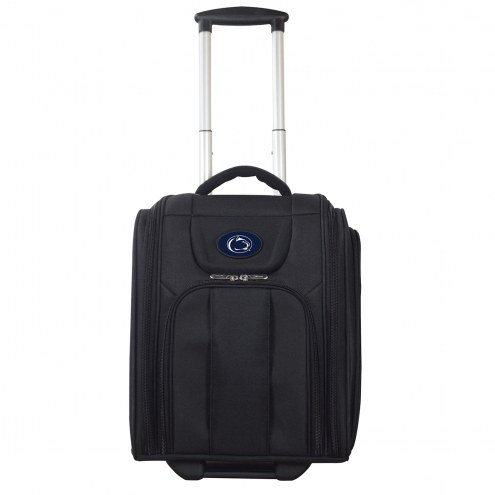 Penn State Nittany Lions Wheeled Business Tote Laptop Bag