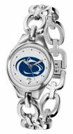 Penn State Nittany Lions Women's Eclipse Watch