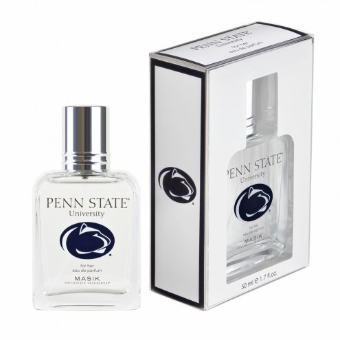 Penn State Nittany Lions Women's Perfume