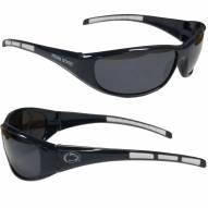 Penn State Nittany Lions Wrap Sunglasses