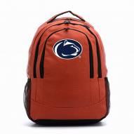 Penn State Nittany Lions Basketball Backpack
