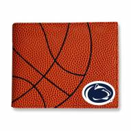 Penn State Nittany Lions Basketball Men's Wallet