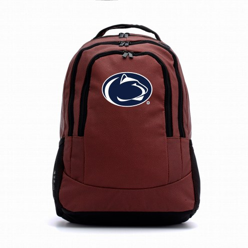 Penn State Nittany Lions Football Backpack