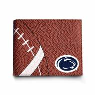 Penn State Nittany Lions Football Men's Wallet