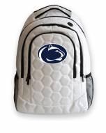 Penn State Nittany Lions Soccer Backpack