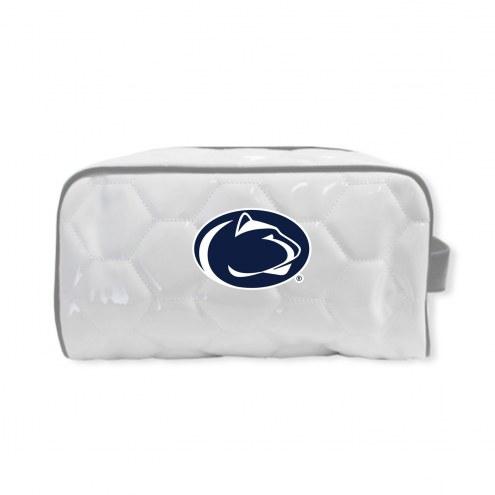 Penn State Nittany Lions Soccer Toiletry Bag