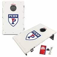 Pennsylvania Quakers Baggo Bean Bag Toss