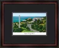 Pepperdine University Academic Framed Lithograph