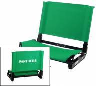 "Personalized Patented ""StadiumChair"" Stadium Seat"