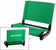 "Personalized Patented ""StadiumChair"" Stadium Seat"