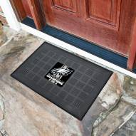 Philadelphia Eagles 2018 Super Bowl LII Champions Vinyl Door Mat
