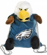Philadelphia Eagles Backpack Pal
