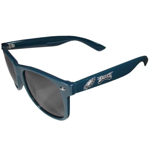 Philadelphia Eagles Beachfarer Sunglasses