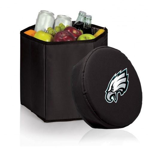 Philadelphia Eagles Bongo Cooler