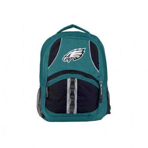 Philadelphia Eagles Captain Backpack