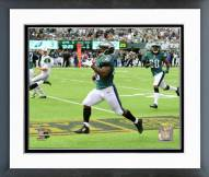 Philadelphia Eagles Darren Sproles Action Framed Photo