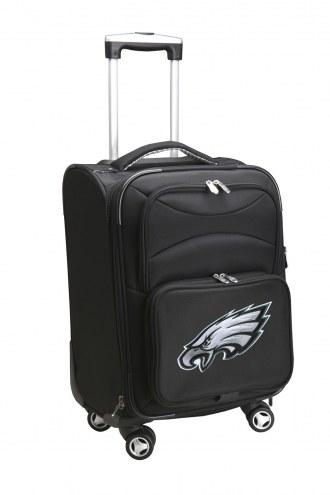 Philadelphia Eagles Domestic Carry-On Spinner