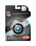 Philadelphia Eagles Duncan Yo-Yo