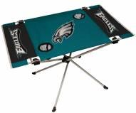 Philadelphia Eagles Endzone Table