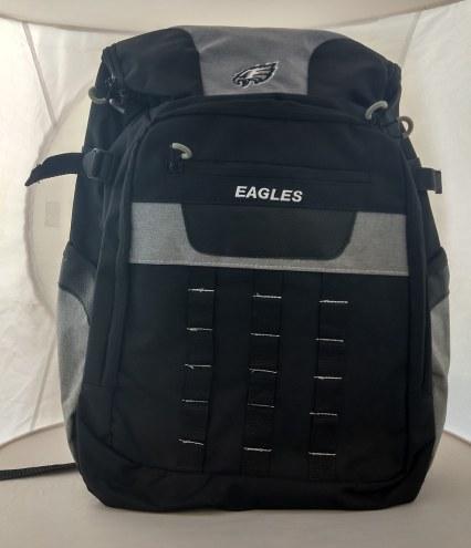 Philadelphia Eagles Franchise Backpack