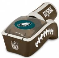 Philadelphia Eagles Frost Boss Cooler