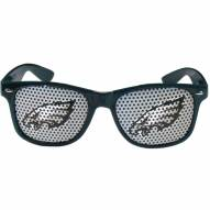 Philadelphia Eagles Game Day Shades