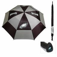 Philadelphia Eagles Golf Umbrella