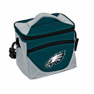 Philadelphia Eagles Halftime Lunch Box