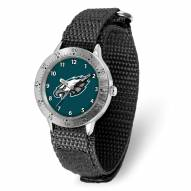 Philadelphia Eagles Tailgater Youth Watch