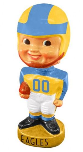 Philadelphia Eagles Legacy Football Bobble Head