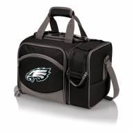 Philadelphia Eagles Malibu Picnic Pack