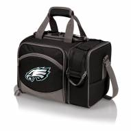 Philadelphia Eagles Malibu Picnic Pack