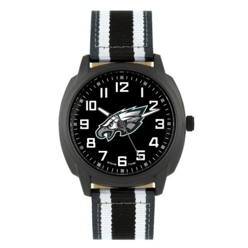 Philadelphia Eagles Men's Ice Watch
