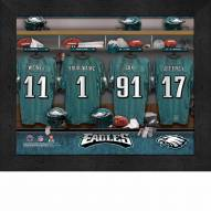 los angeles 08fd8 6c566 Philadelphia Eagles Personalized Gifts - SportsUnlimited.com