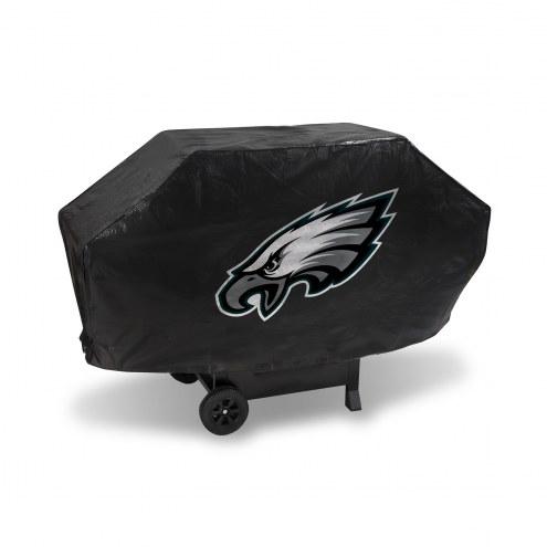 Philadelphia Eagles Padded Grill Cover
