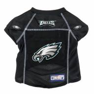 Philadelphia Eagles Pet Jersey